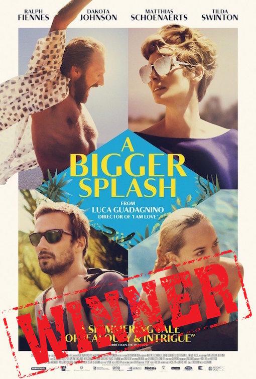 A-Bigger-Splash