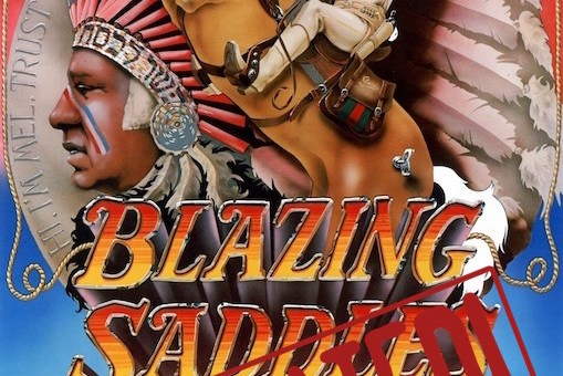 blazing_saddles