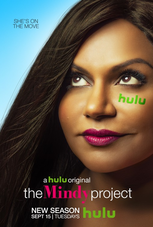mindy_project_ver7