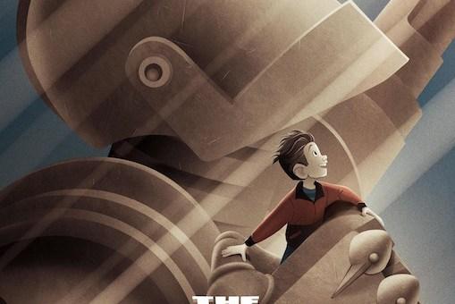 the_iron_giant