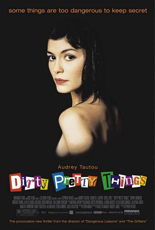 dirty_pretty_things