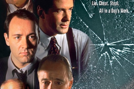 glengarry-glen-ross-poster-artwork-al-pacino-jack-lemmon-alec-baldwin
