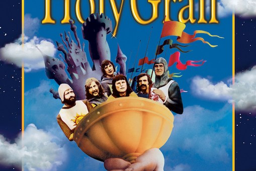 monty-python-and-the-holy-grail-poster-artwork-terry-gilliam-eric-idle-graham-chapman
