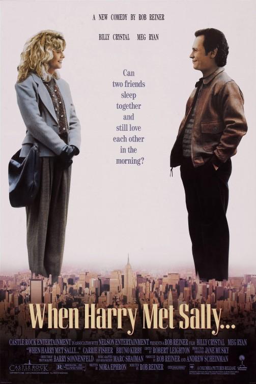when_harry_met_sally
