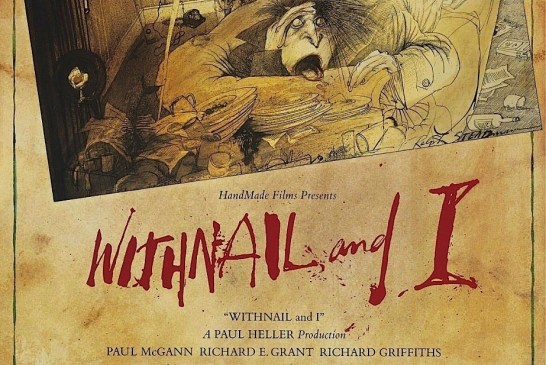 withnail-and-i.21249