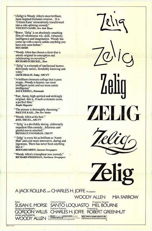 zelig_ver2