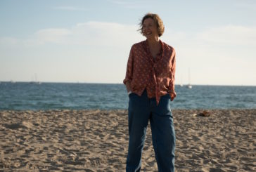 Fragman: 20th Century Women