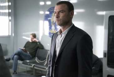 Ray Donovan - 4. Sezon