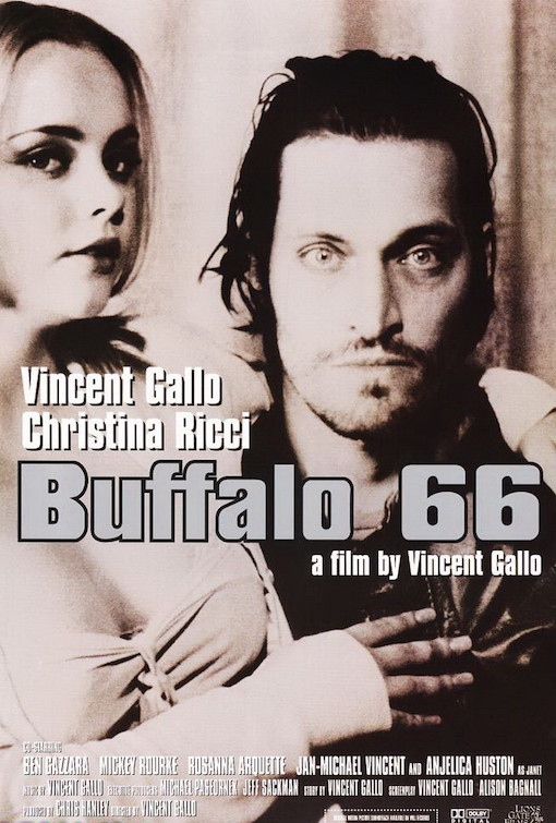 buffalo_66