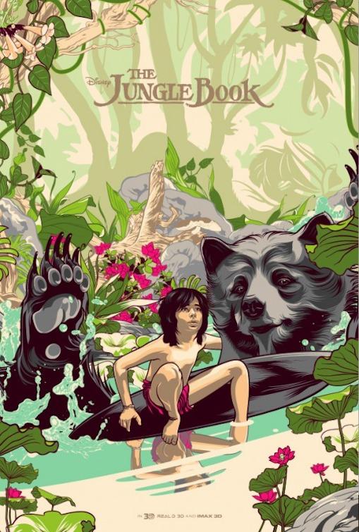 jungle_book_ver22