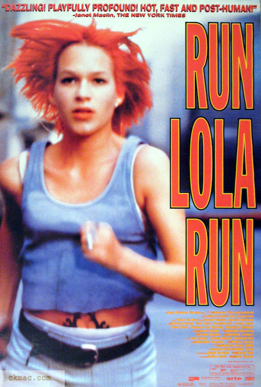 run-lola-poster