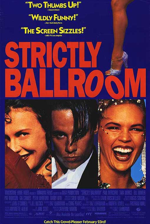 strictly-ballroom