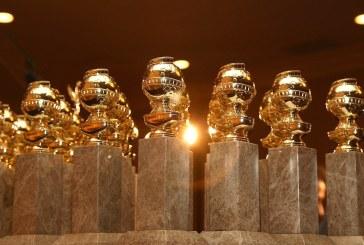 Altın Küre Kazanan Tahminleri '18