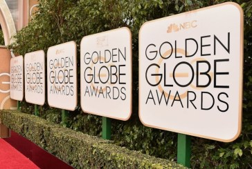 Altın Küre Kazanan Tahminleri '16: Film