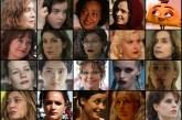 2016'nın En İyi 20 Kadın Oyuncu Performansı
