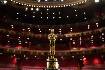 Oscar gecesiyle ilgili sorularınızın cevabı burada