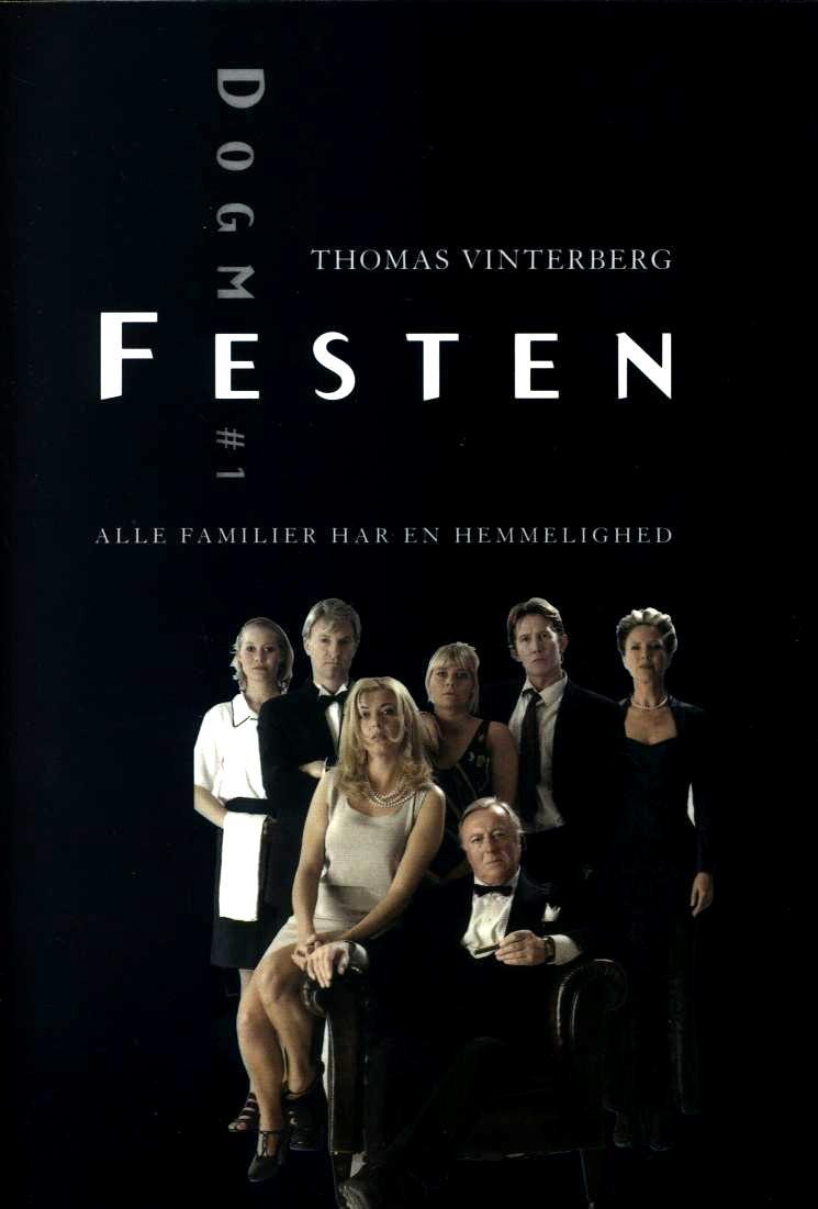 festen_the_celebration-827985188-large