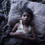 Görüntü Yönetmenleri Birliği (ASC) Ödülleri '16
