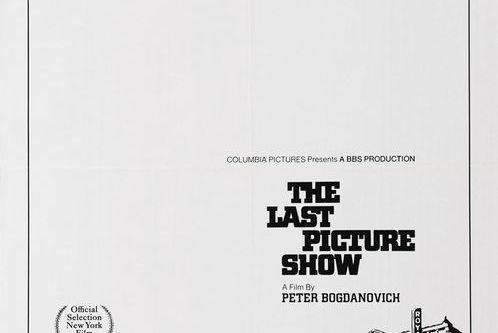 last_picture_show_ver3