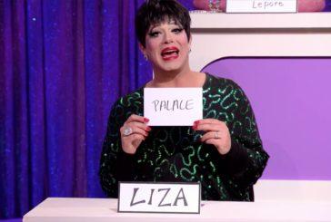 Keyfî Drag Race Tekrarı: Körün istediği bir göz, RuPaul verdi iki göz