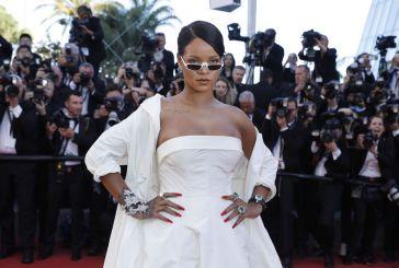 Cannes Bülteni: Netflix Kargaşası 2.0