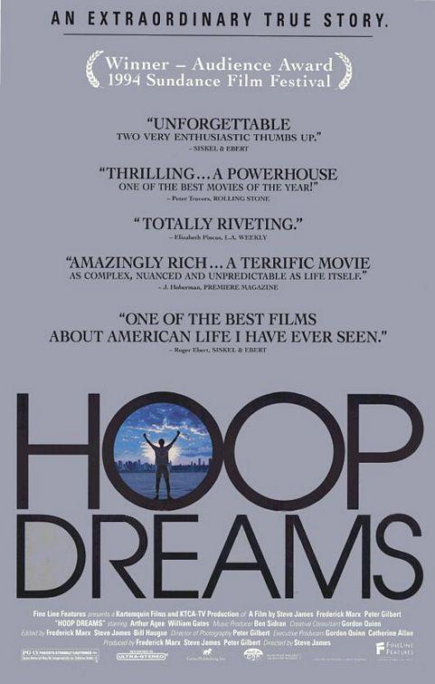 hoop_dreams