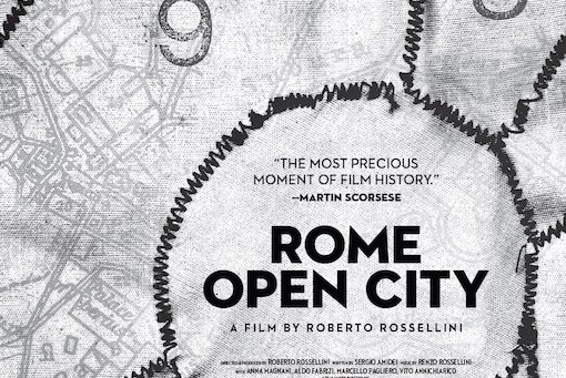 romeopencity_poster2.indd