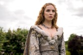 The White Princess (Mini Dizi)