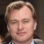 Christopher Nolan (Dunkirk)