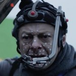 Andy Serkis (War for the Planet of the Apes)