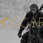 Oscar Rehberi '17: En İyi Görsel Efekt