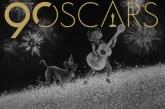 Oscar Rehberi '17: En İyi Animasyon