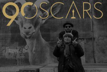 Oscar Rehberi '17: En İyi Belgesel