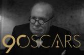 Oscar Rehberi '17: En İyi Erkek Oyuncu