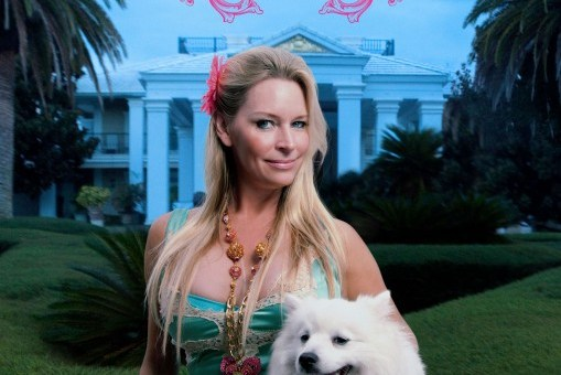 queen_of_versailles