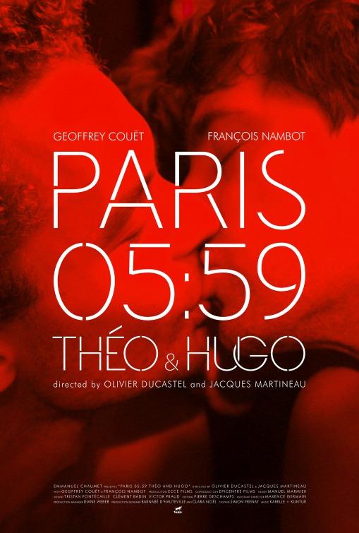 theo_et_hugo_dans_le_meme_bateau_ver2