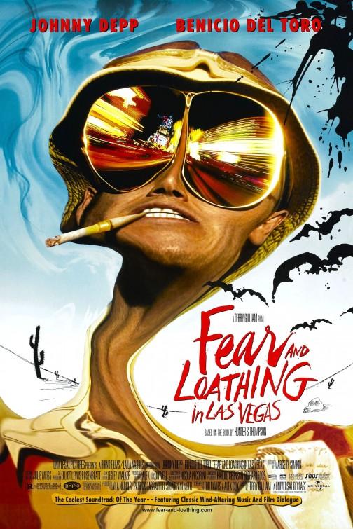 fear_and_loathing_in_las_vegas