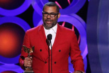 Bağımsız Ruh Ödülleri '17