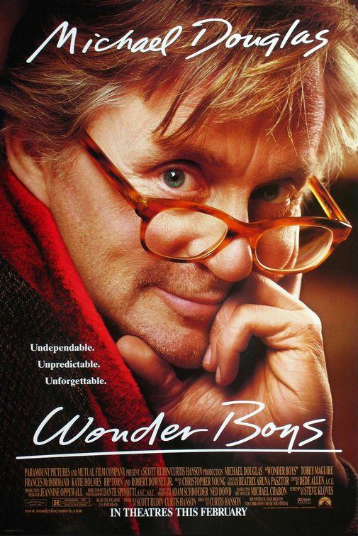 wonder_boys_ver2