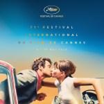 Cannes Film Festivali '18 Seçkisi