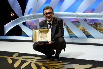 Ve Ahlat Ağacı, Cannes programında!