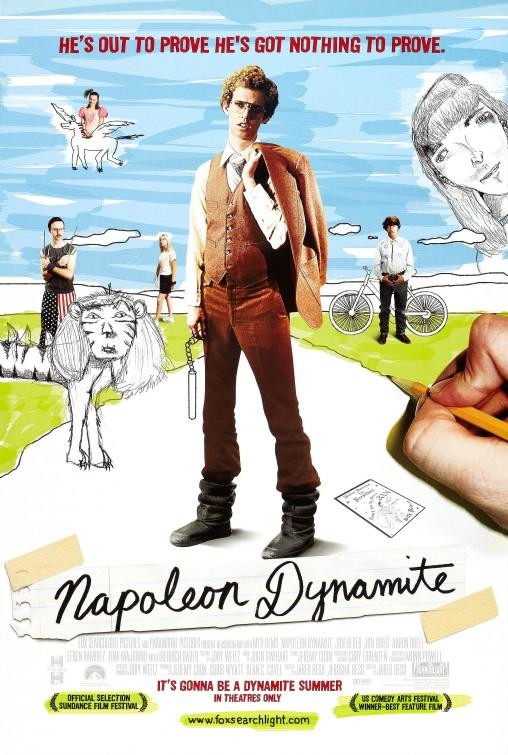 napoleon_dynamite