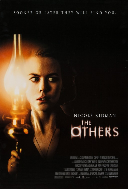 others_ver1