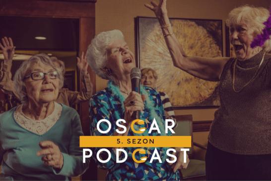 Episode 505: Youtube Ünlüleri