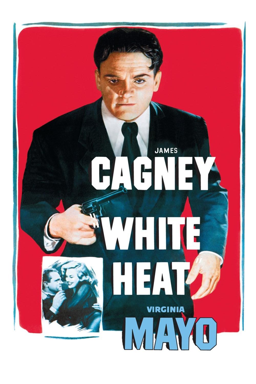 white-heat.19995