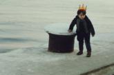 Yan Odadan Filmler – All Stars S04E03: Ménage à Trois