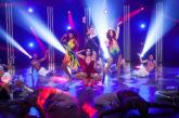 Keyfî Drag Race Tekrarı: Alıştım Varlığına