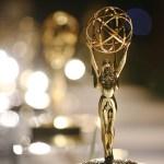 70. Primetime Emmy Adayları