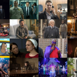 8. Readers' Choice TV Ödülleri: Kazananlar