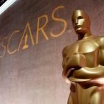 Akademi'den Oscar'ın tarihini değiştirecek şok değişiklikler!